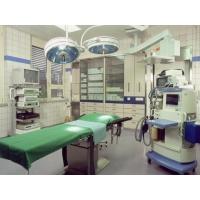 Медицинские панели Hpl, антибактериальный пластик декоративный RESOPAL hipercare