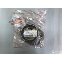 Ремкомплект г/ц ковша 1102306 на Hitachi ZX200-3