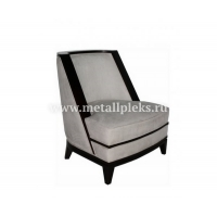 продажа и производство мебели. Metallpleks Кресло Vavila