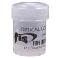 Гель оптический иммерсионный, 11 г. FIS F1-0001V