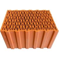 Предлагаем поризованные керамические блоки KERAKAM 11,1 NF  SuperThermo (380х280х219)