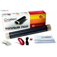 Теплый пол Caleo Caleo PF 150-210/1м