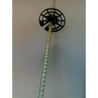 Стеклопластиковые гибкие связи от производителя