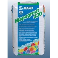 Mapegrout 430 (��������� ������) �����