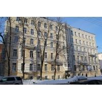 Продам квартиру ЖК Сталинки 59м2