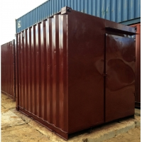 контейнер 5 т