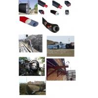 Флексален-предизолированный полибутеновый трубопровод, FLEXALEN - продукт Thermaflex Одно трубные и много трубные системы