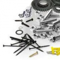 Крепеж, метизы, электроинструмент OMAX Саморезы, болты, шурупы, гвозди