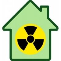 R-COMPOSIT™ RADON  защита от радиоактивного газа Радон