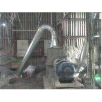 Антикризисное предложение - завод (линия)  Эковата за 1,2млн