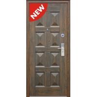 двери Тёплые Двери ТД 787