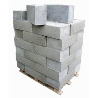 Стеновые блоки ООО Стройдом из полистиролбетона