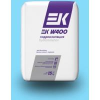 Гидроизоляция ЕК W400