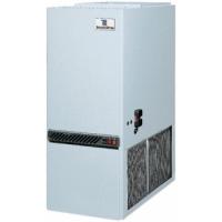 Бытовые газовые и жидкотопливные  воздухонагреватели HB