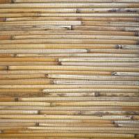 Натуральные отделочные материалы из тропических растений Design-Tropic