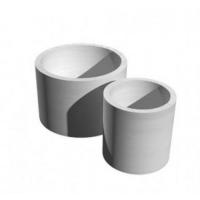 Кольца бетонные  КС10-9