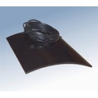Маркерные накладки ТУ 3435-014-93719333-2012