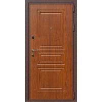Дверь_металлическая_6
