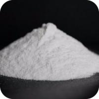 Микрокальцит (мрамор молотый) Минерал Ресурс