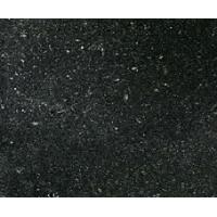 Ламинат Balterio Pure Stone Бельгийский Синий Камень Антрацит 644