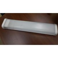 Светодиодный светильник СС-10220-ЛПО-2 Телеинформсвязь