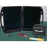 Солнечная электростанция SES P1307