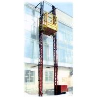 Продам ПМГ подъемник мачтовый строительный