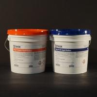 Полиуретан. Poly 74-29 и Poly 74-45 (комплект 7.26 кг) (USA)