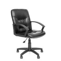 Офисное кресло Chairman CH 651 экокожа