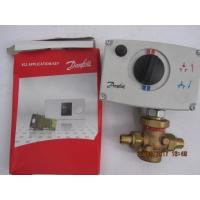 регулятор температуры Danfoss ECL Comfort 210