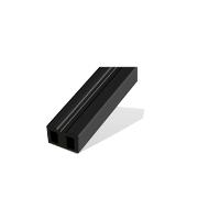 Монтажная лага ДПК N-Technology 40*50мм