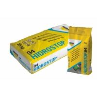 Гидроизоляционные материалы КЕМА Hidrostop 94