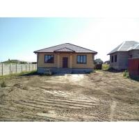 Продам дом в Стрелецком