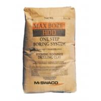 MAX BORE HDD M-I SWACO