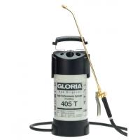 Распылитель (для нанесения эмульсола) Gloria 405T