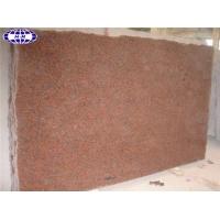Maple Red Granite Hangmao HMI-GC007
