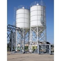 Силосные емкости (Силосы) и от 10 до 1000 тонн ВеренПром