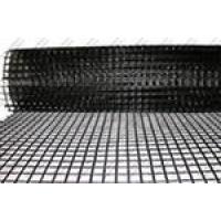 Стеклянные сетки дорожные марки СДА и сетки базальтовые дорожные