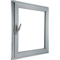 Алюминиевые окна, двери, Алютех
