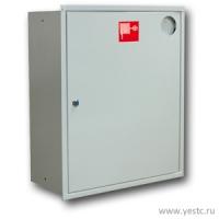 Шкаф пожарный  ШПК-310 ВЗ