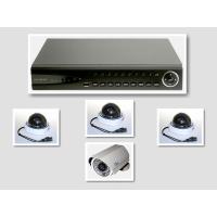 Комплект видеонаблюдения QStar Магазин мини