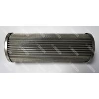 Масляный фильтр Cooltech - Grasso 352100413H20CR и Grasso 010-00