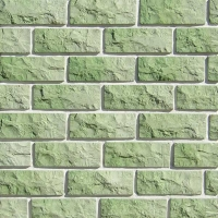 Фасадная плитка Sea Stones Давиль 51-104
