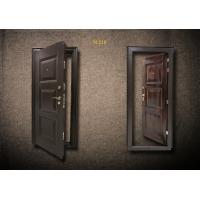 Двери Steel Двери