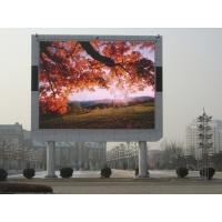 оптом Светодиодные лампы и экранLED из Китая