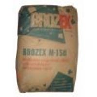 BROZEX M-150 Кладочная смесь, 25кг BROZEX