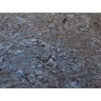 Скальный грунт  фр. 100-800