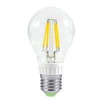 Лампа светодиодная LED-A60-PREMIUM 10Вт 160-260В Е27 4000К 900Лм