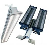 Светодидный светильник SVET UNION Ударник L 48-200