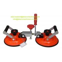 Приспособление для стягивания и выравнивания уровня каменных пли Abacomachines RATCHET SEAM SETTER ARS-1 M1